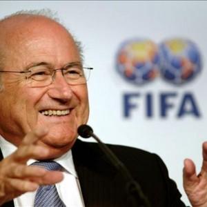 UAE-FIFA-EMIRATES-BLATTER-MAKTOUM
