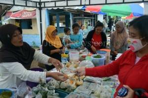 pasar ramadan2
