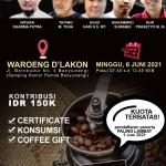 IMG-20210520-WA0046