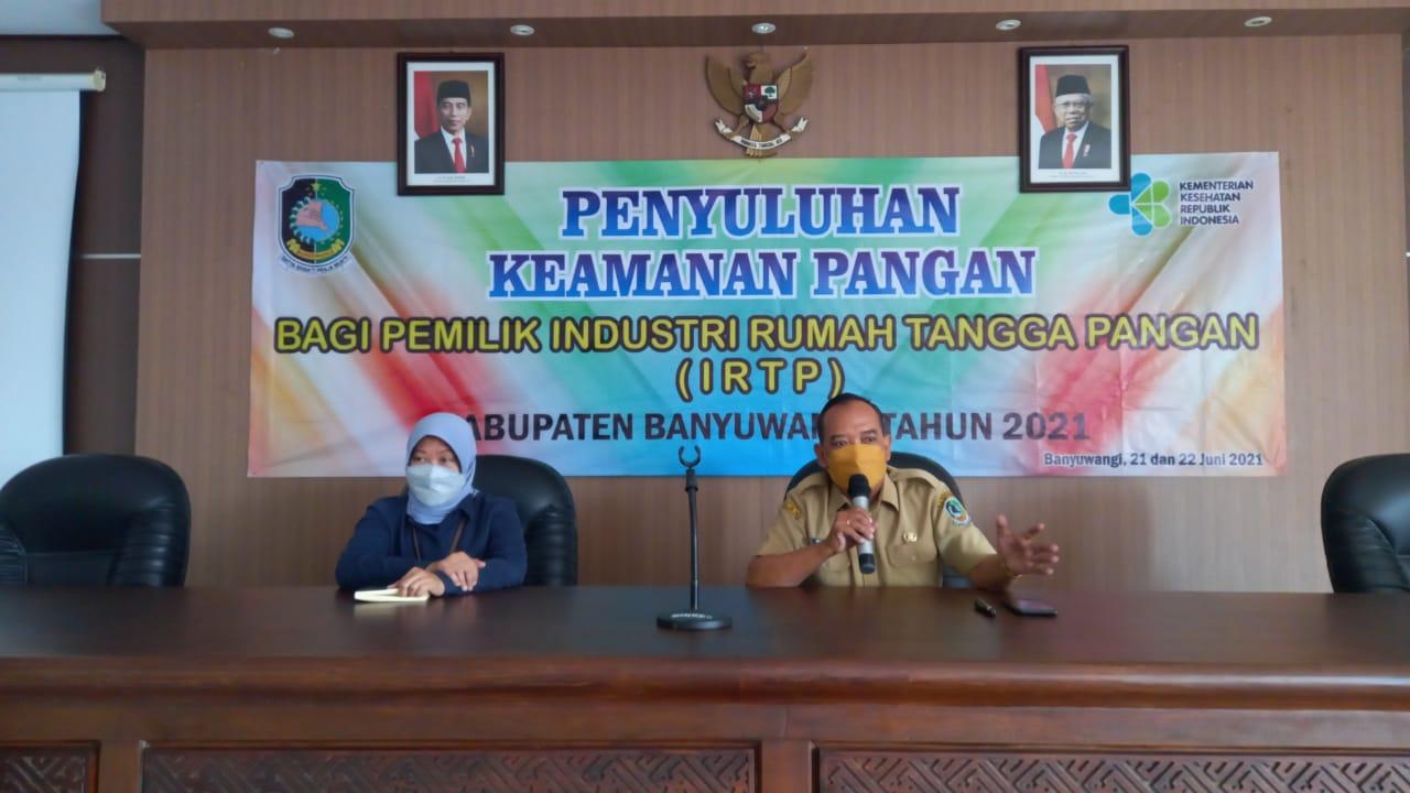 IMG-20210623-WA0000