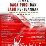 IMG-20210702-WA0051