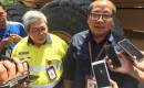 Karyawan PT.Bumi Suksesindo Peringati Hari Kartini Dengan Berbagai Perlombaan