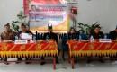 Musrenbangdes, Desa Kradenan Prioritaskan SDM Dan Pendidikan.
