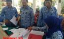 Pra Musrenbangcam Kecamatan Cluring Ricuh Akibat Hasil Musrenbangdes Tahun 2017 Ada Yang Hilang