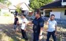 Sahabat Sugirah Bersama Grebek Kampung Dangdut Jtv Tinjau Lokasi Di Bangorejo