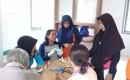 PT BSI Bersama Dinkes Jatim Melakukan Kunjungan Kerja Di Dusun Sukomade