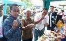 Bumi Suksesindo Dukung Pokdarwis Gelar Festival Buah Naga Di Banyuwangi Selatan