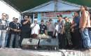Perkumpulan Pemuda Peduli Desa Tampo Nduwe Gawe ; ANNIVERSARY