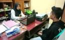 Pemuda Drop Out Sekolah, Setubuhi Siswi SMA Hinggga Hamil 8 Bulan