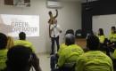 PT Bumi Suksesindo Meluncurkan Program Pelatihan Green Operator