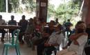 Pemdes Desa Sembulung Beri Klarifikasi Ke Warga Soal Pemotongan BLT- DD dan BST Kemensos