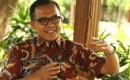 Bupati Anas Diundang Paparkan Inovasi Banyuwangi di Jepang