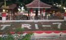 Diduga Mantan Kades Gadaikan Mobil Siaga, Warga Desa Kradenan Resah