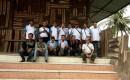 Tidak Ada Dualisme ditubuh MPN Kordinator Wilayah Banyuwangi