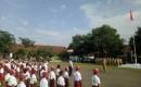 24 Sekolah Dasar Ikuti Olimpiade MPA Tingkat Kecamatan.