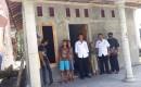 Rumah Nenek Tukinem Akhirnya Berdiri Sebelum Program Bedah Rumah Tahun 2018 Cair