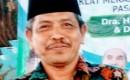 Ormas Pekat IB Mengecam Keras Kasus 63 Kepala Desa Diduga Isu Money Politik Banyuwangi