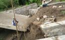 FHIPPA Tuding Ambrolnya Embung, Bukti Kuat Dugaan Bangunan Luput Dari Spek