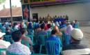 Hasil Rapat Wali Murid SMA N 1 Muncar, 16 Buku Pelajaran Akan Dipinjamkan