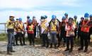 PABDESI Tour Tambang Emas Tujuh Bukit Di Banyuwangi