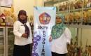 Puluhan Penghargaan Diraih SMP 3 Rogojampi