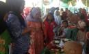 Lomba Kreasi Masakan Menarik Pengunjung Tampo Fair 2018