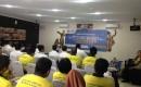 PT BSI Menandatangani PKB, Dalam Meningkatkan kesejahteraan para pekerja