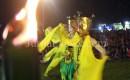 Gandrung Obor: Ajang Sosialisasi Berbalut Seni Nan Memikat Hati