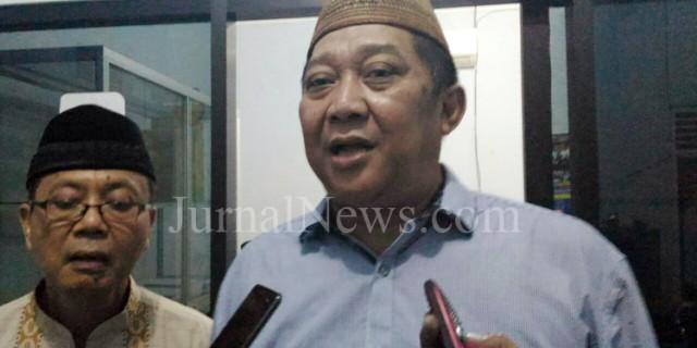 DPRD Banyuwangi Ngotot Porkab Harus Terlaksana