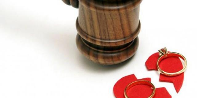 Di Banyuwangi Banyak Suami Digugat Cerai Istri