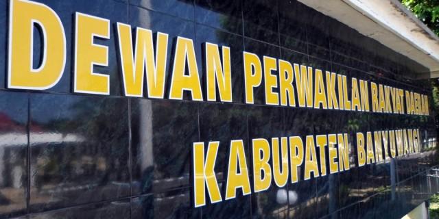 Gaji Naik, Kinerja Anggota DPRD Banyuwangi Harus Lebih Baik