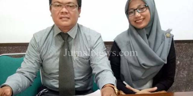 PT Banyuwangi Aice Food Diduga Pecat Karyawan Sepihak