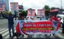 KMB Dukung Pemerintah Bubarkan Ormas Anti Pancasila