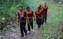 Serunya Lintas Gunung Srawet, Olahraga Sembari Berwisata